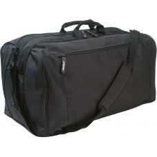 Resebag Water sportbag