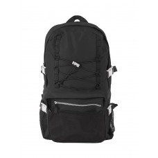Backpack Silver Line