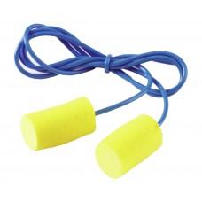 Hörselproppar EAR Classic