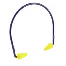 Bygelhörselpropp EAR Caboflex