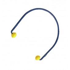 Bygelhörselpropp EAR Caps